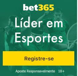 Bet365 Esportes Futebol