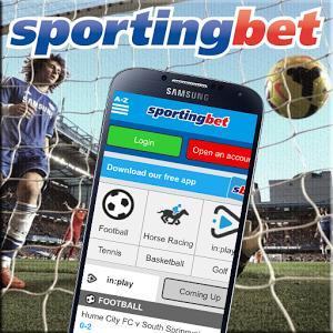 Apostas online jogos de futebol