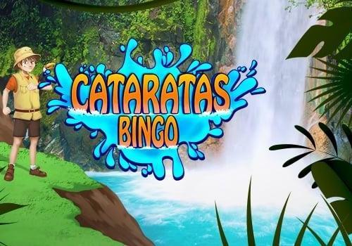 http://www.clubapostar.com/Cataratas Bingo online dinheiro real