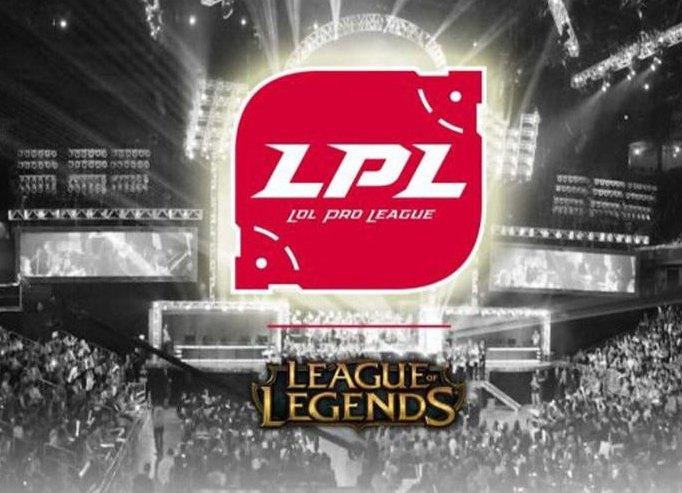 Apostar em E-Sports: Liga League of Legends Pro