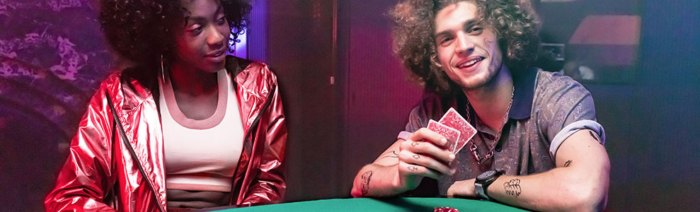 Bodog Poker Brasil - Torneio de $1 Milhão - Million Dollar Weekend