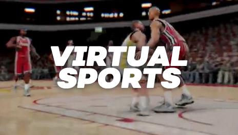 Esportes Virtuais no Bodog Brasil