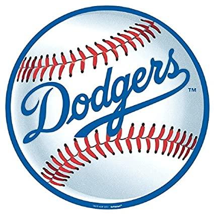 Beisebol: Dodgers X Giants na MLB