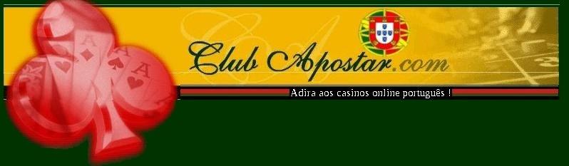 ClubApostar
