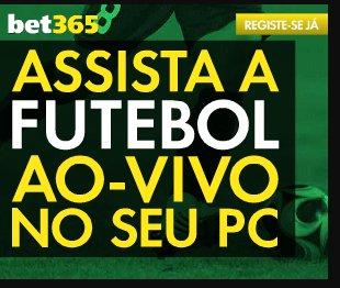 Assistir Futebol Ao Vivo Bet365