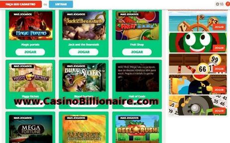 Betboo - casino, bingo, esportes e jogos de apostas
